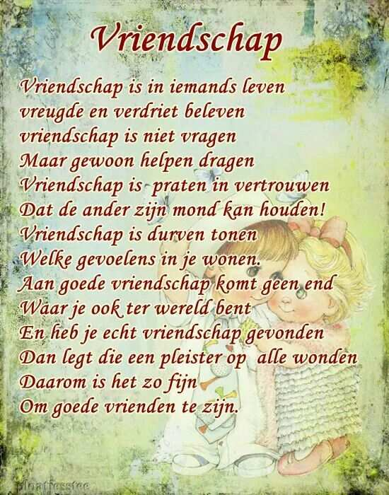 Pin Van Elly Van Op Mooie Tekst Inspirerende Citaten Citaat
