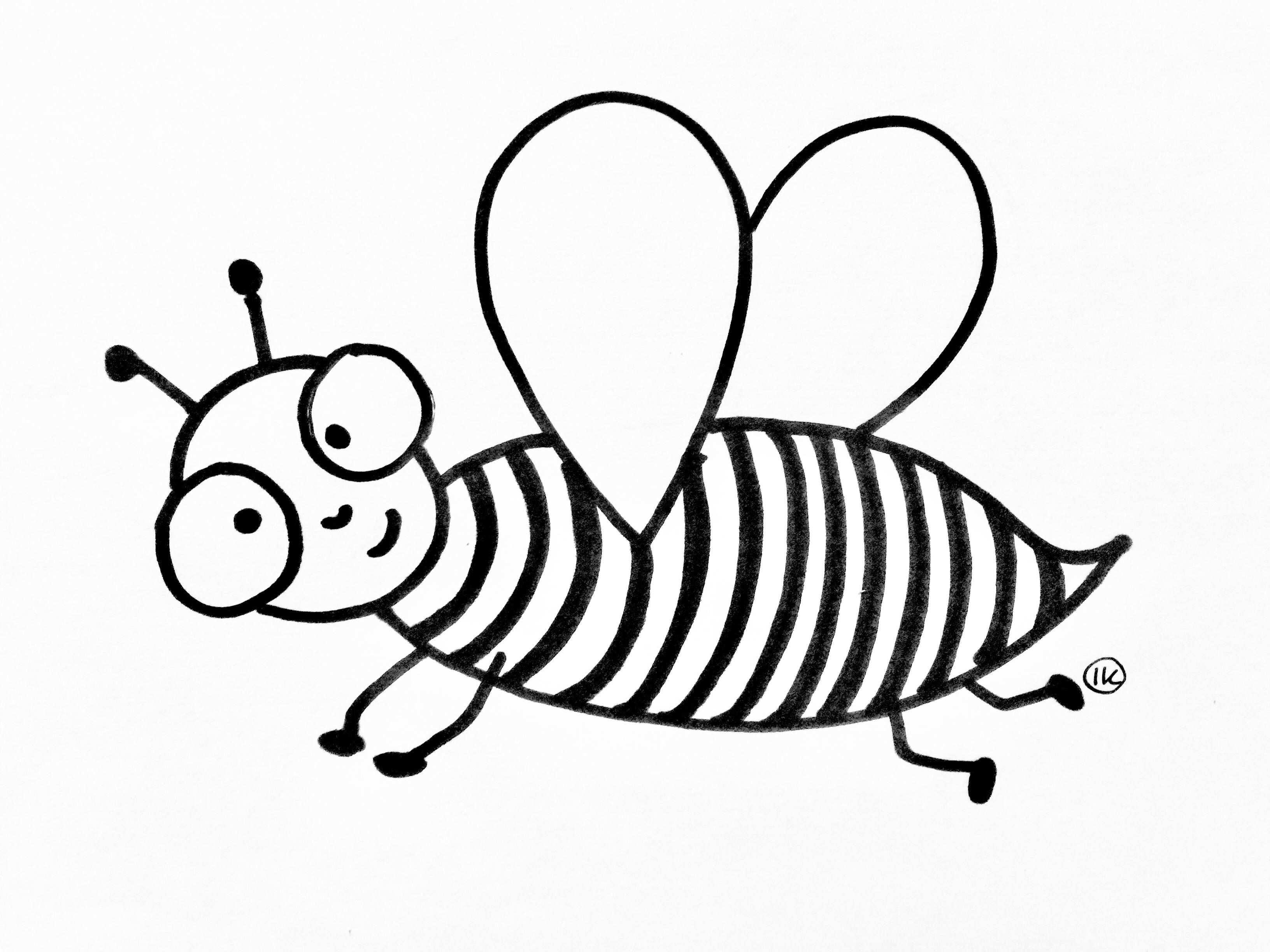 Kleurplaten Kriebelbeestjes Met Afbeeldingen Insect Knutselen