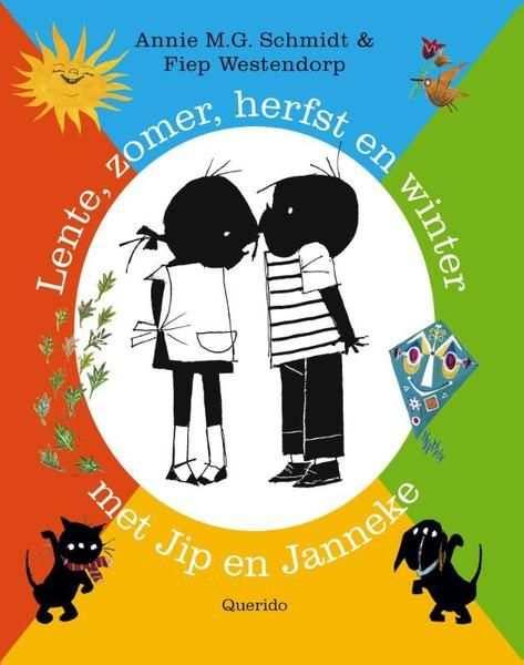 Jip And Janneke Met Afbeeldingen Baby Tekening