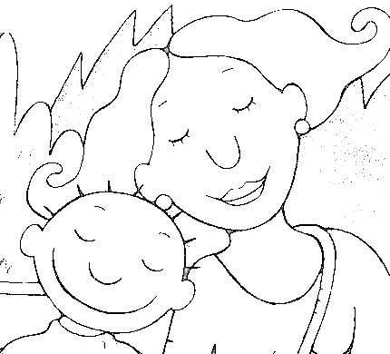 Jules Mama Knutselen Thema Moederdag Moederdagideeen Vaderdag