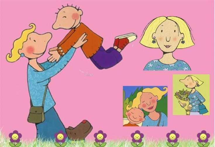 Afbeeldingsresultaat Voor Jules Mama En Papa Vaderdag