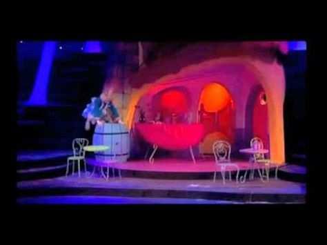 K3 Musical De Drie Biggetjes Met Afbeeldingen Biggetjes