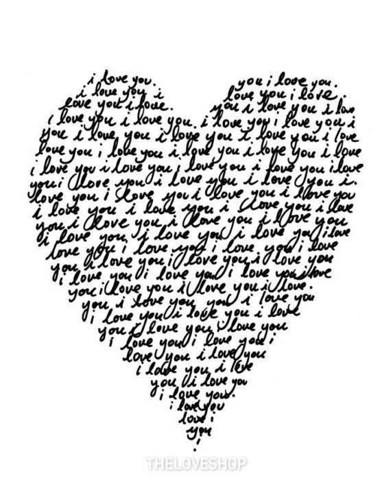 Heart Met Afbeeldingen Teksten Hart Citaten