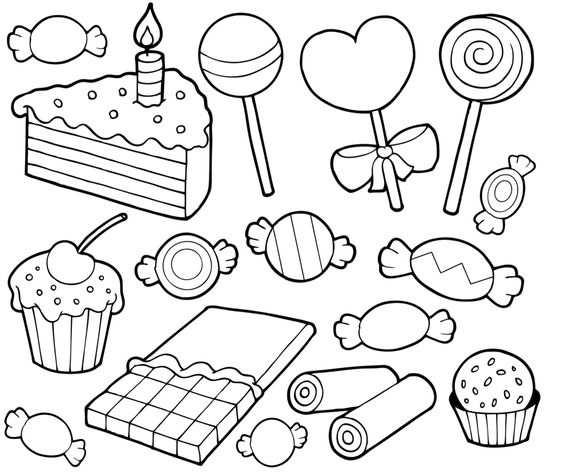 Thema Sprookjes In Kinderboekenweek 2017 Sprookjes Snoep