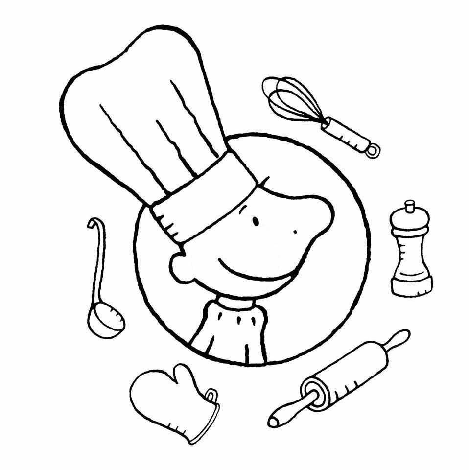 Kok Jules Jules Heeft Honger Food Themes Classroom Themes En