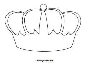 Koninginnedag Downloads Juf Sanne Books Castles Pattern