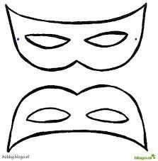 Afbeeldingsresultaat Voor Masker Maken Met Afbeeldingen
