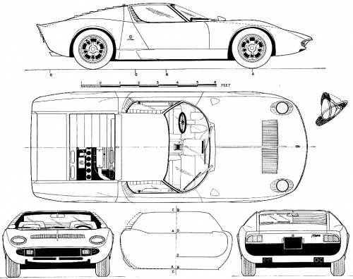 The Lamborghini Huracan Met Afbeeldingen Auto Kleurplaten Auto S