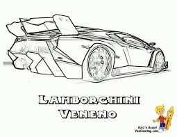 Kleurplaat Lamborghini Google Zoeken In 2020 Met Afbeeldingen
