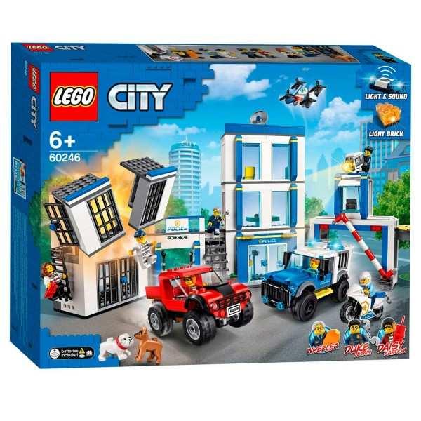 Lego Goedkoop Online Bestellen Minimaal 15 Goedkoper Dan De