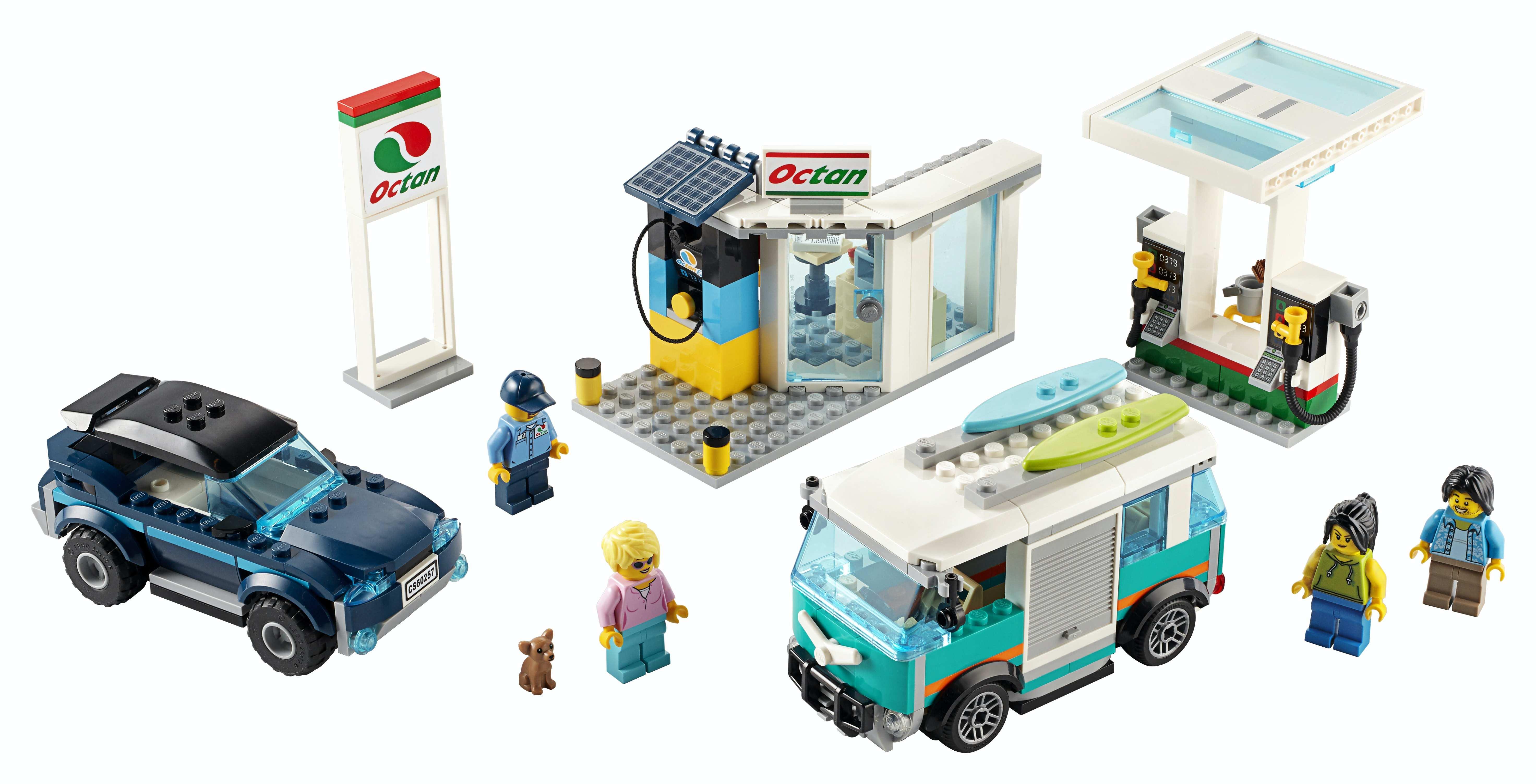 Alle Bedrijven Online Opening Lego Pagina 1