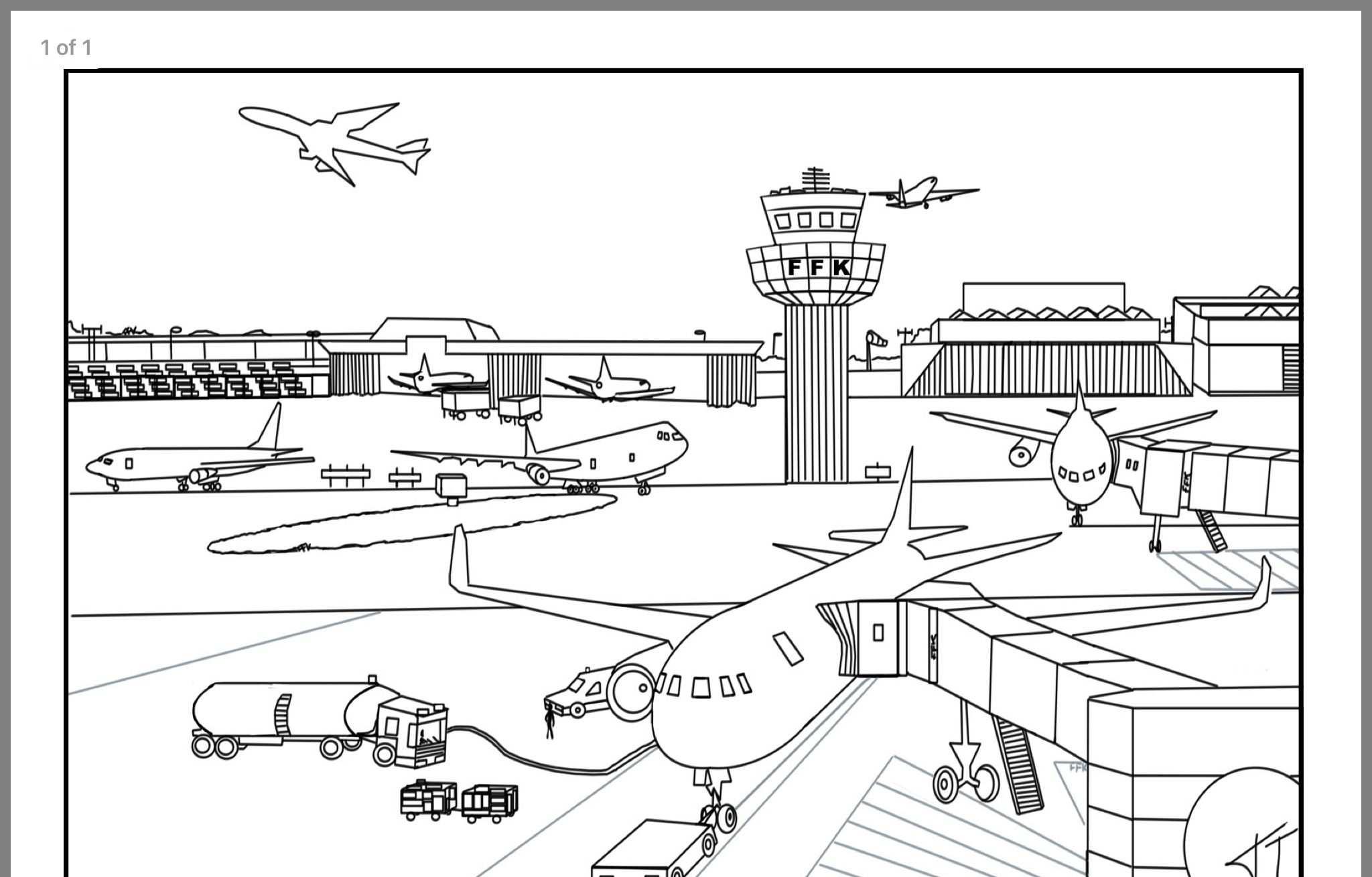 Pin Van Fleur Smit Op Thema Reizen Luchtvaart Thema Vervoer