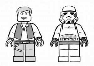 Free Lego Star Wars Coloring Page Plus Tons Of Other Free