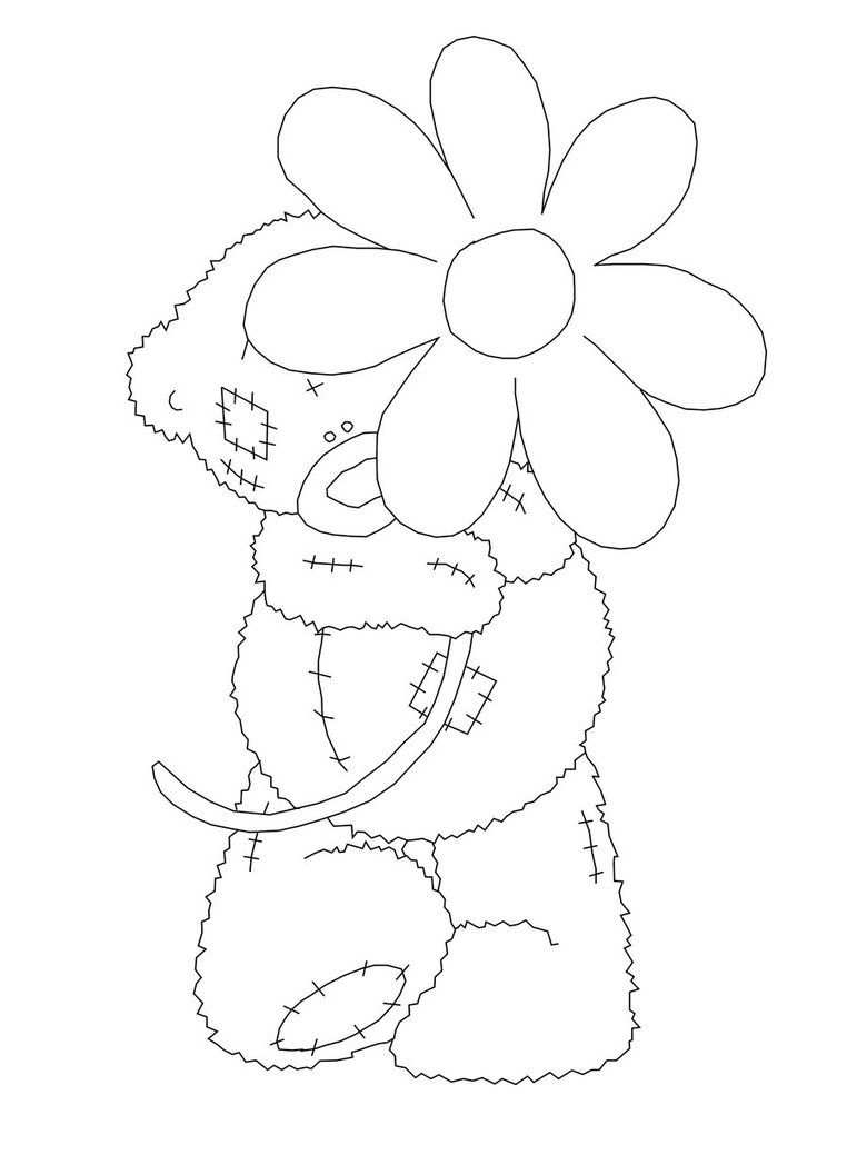 Me To You Con Imagenes Libros Para Colorear Dibujos Dibujos
