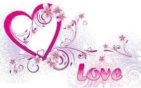 Afbeeldingsresultaat Voor Afbeeldingen Liefdesverdriet