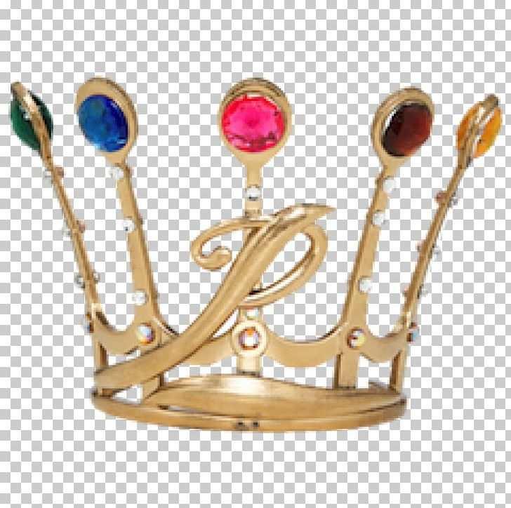 Studio 100 Princess Kleurplaat Drawing Gift Png Clipart Blue