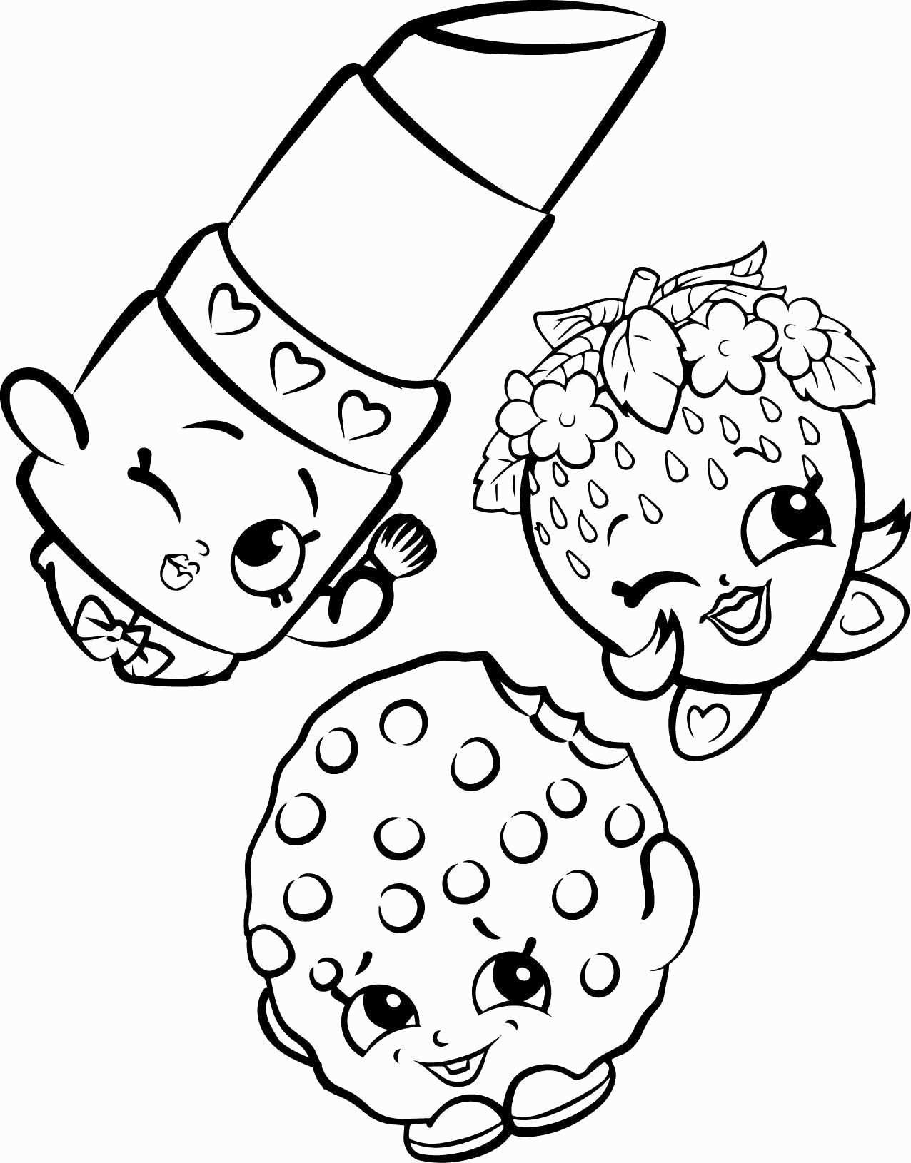 Fruit Coloring Stickers Awesome Best Coloring Books In Bulk