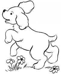 Afbeeldingsresultaat Voor Hond Tekenen Kleurplaten Kleurplaten