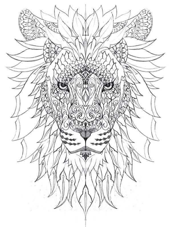 Love This Design Met Afbeeldingen Kleurplaten Aquarel