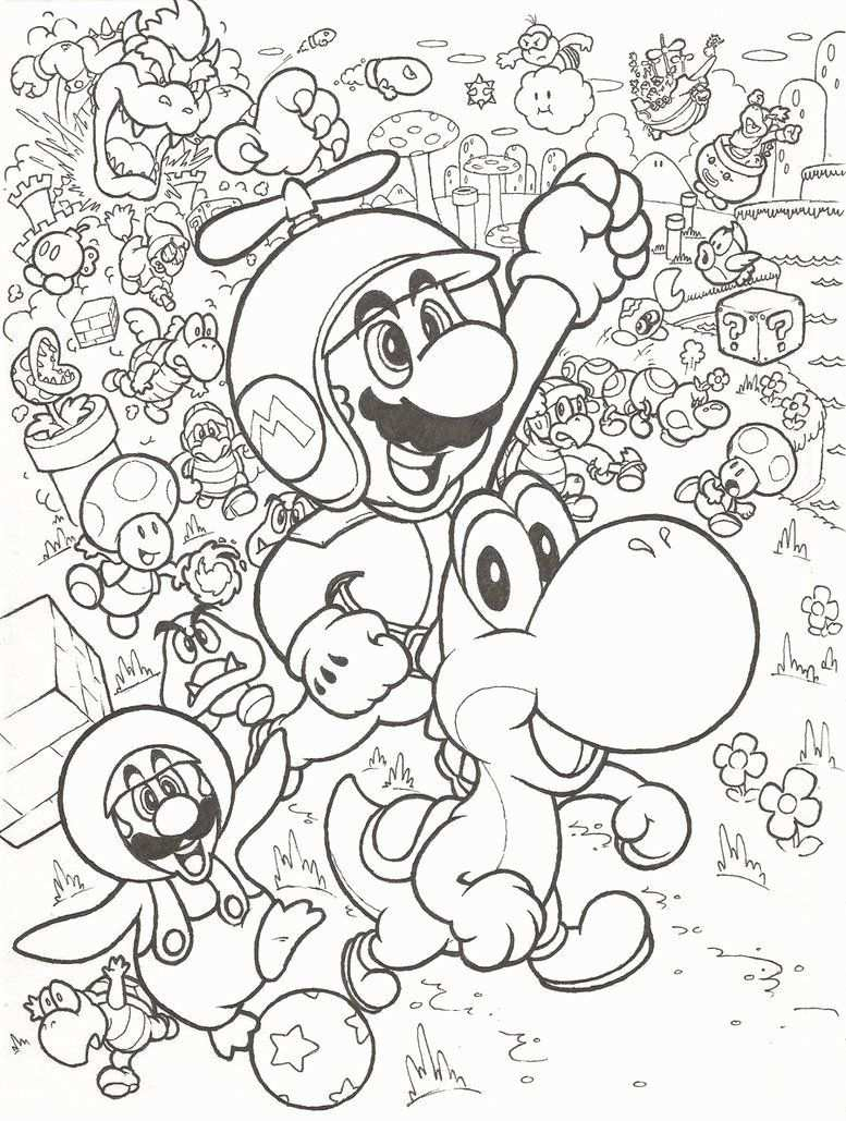 How To Pokemon Drawing Book Pdf In 2020 With Images Mario