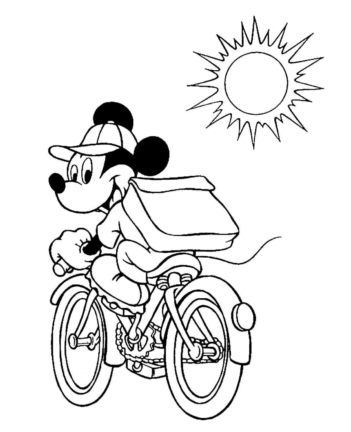Kleurplaat Op Reis Google Zoeken Kleurplaten Disney