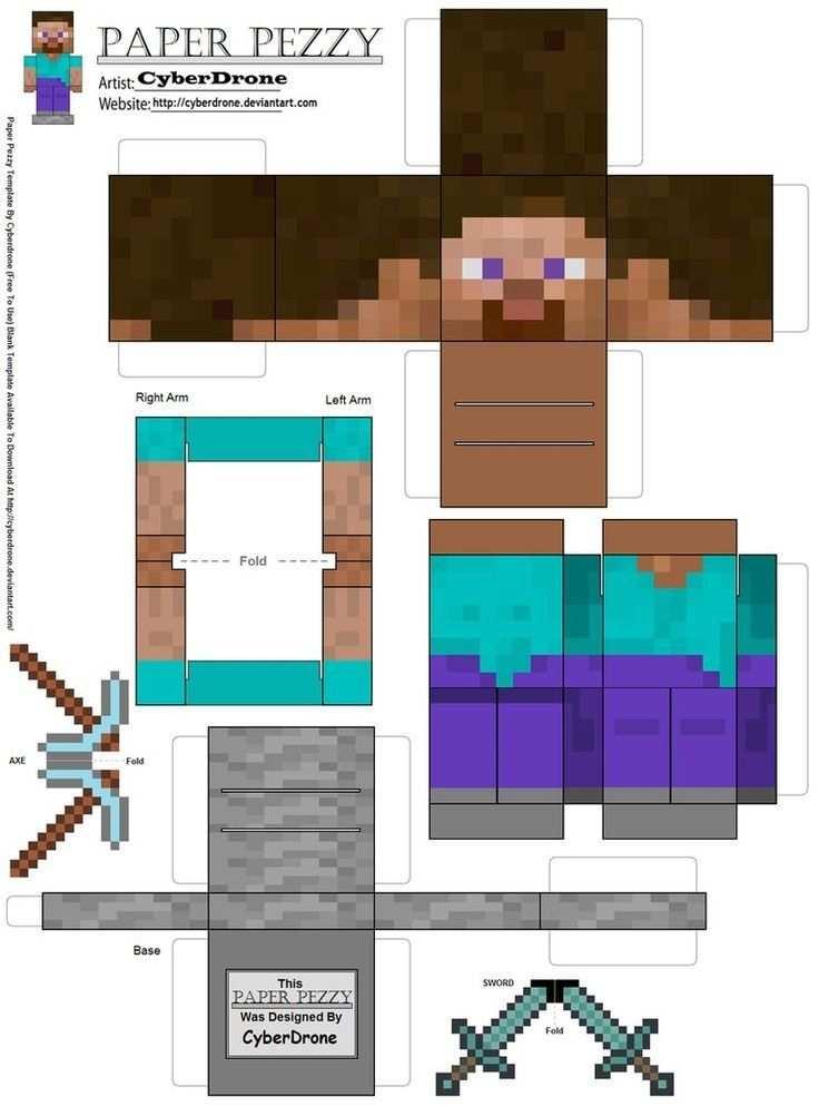Minecraft Pixel Kleurplaat Google Zoeken With Images