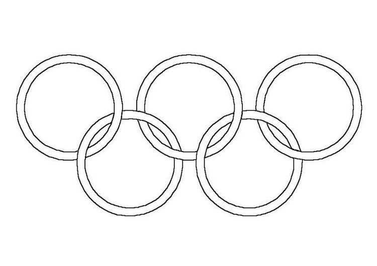 Afbeelding Ringen Olympische Spelen Google Zoeken Com Imagens