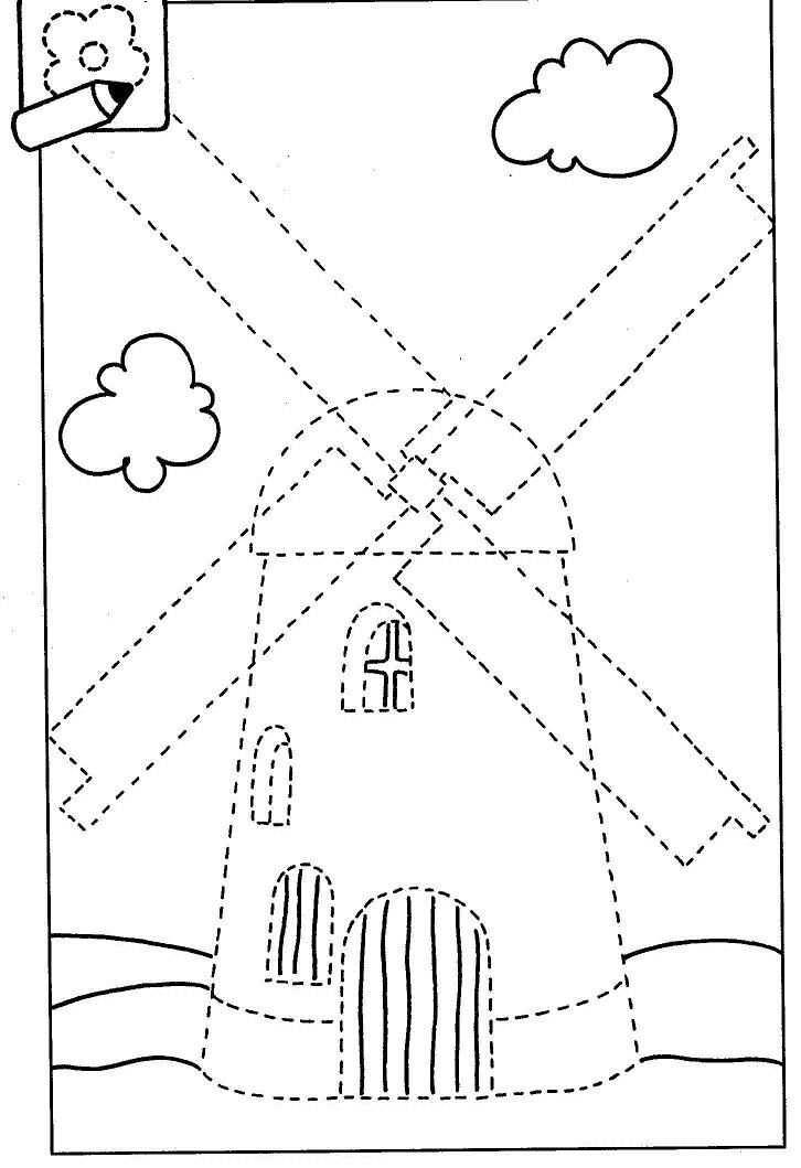 Sinterklaas Challenge Met Afbeeldingen Sinterklaas