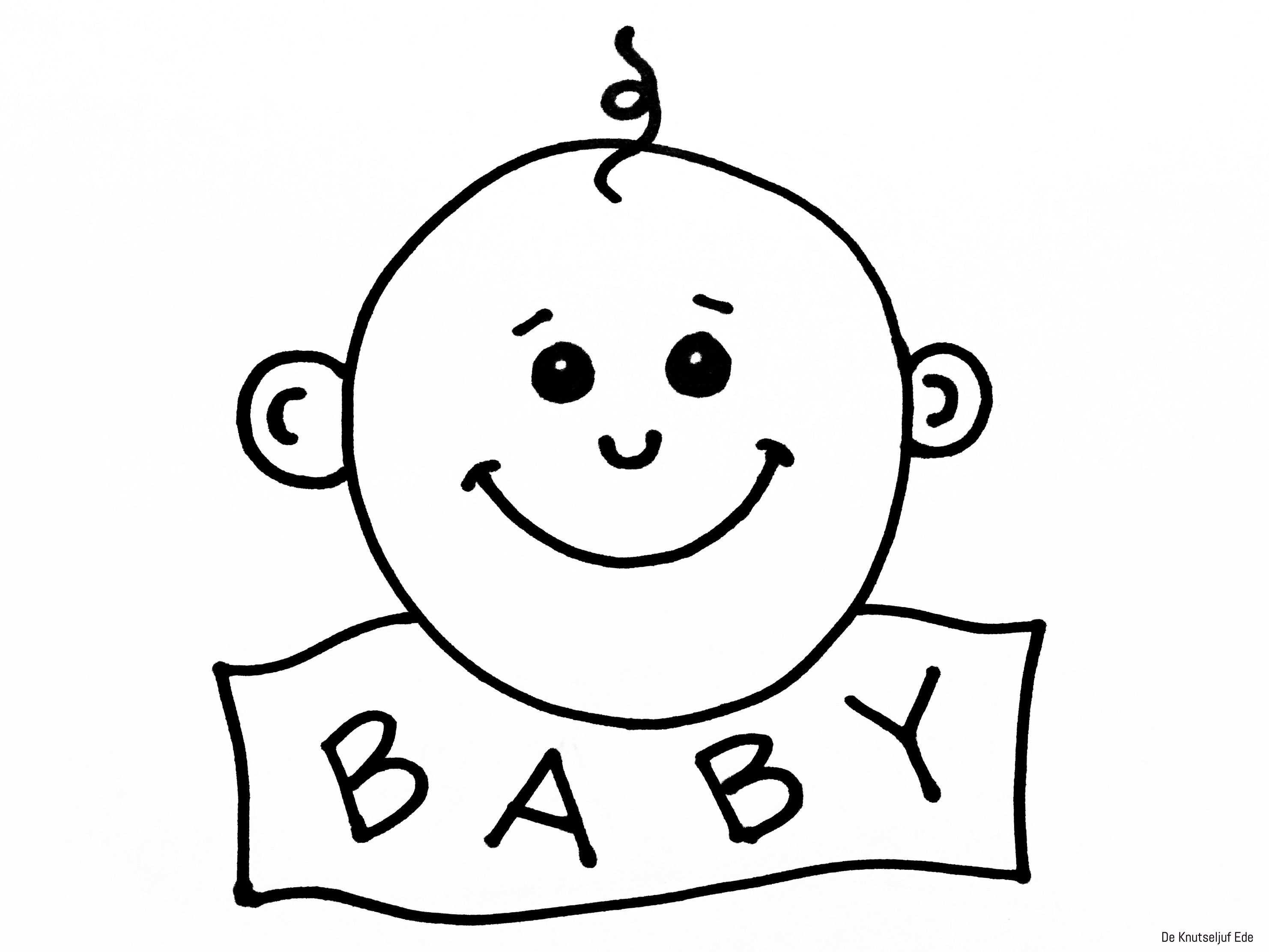 Pin Van Tamara Buijl Op Geboorte In 2020 De Baby Komt