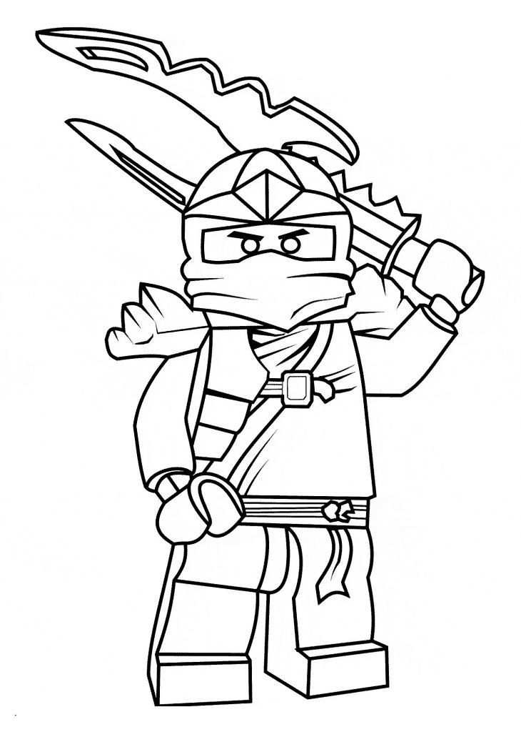 Ausmalbilder Ninjago Kai Ideen Of Druckbar Ausmalbilder Ninjago