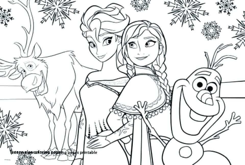 Elsa Frozen Coloring Page Frozen Coloring Page By Disney Frozen