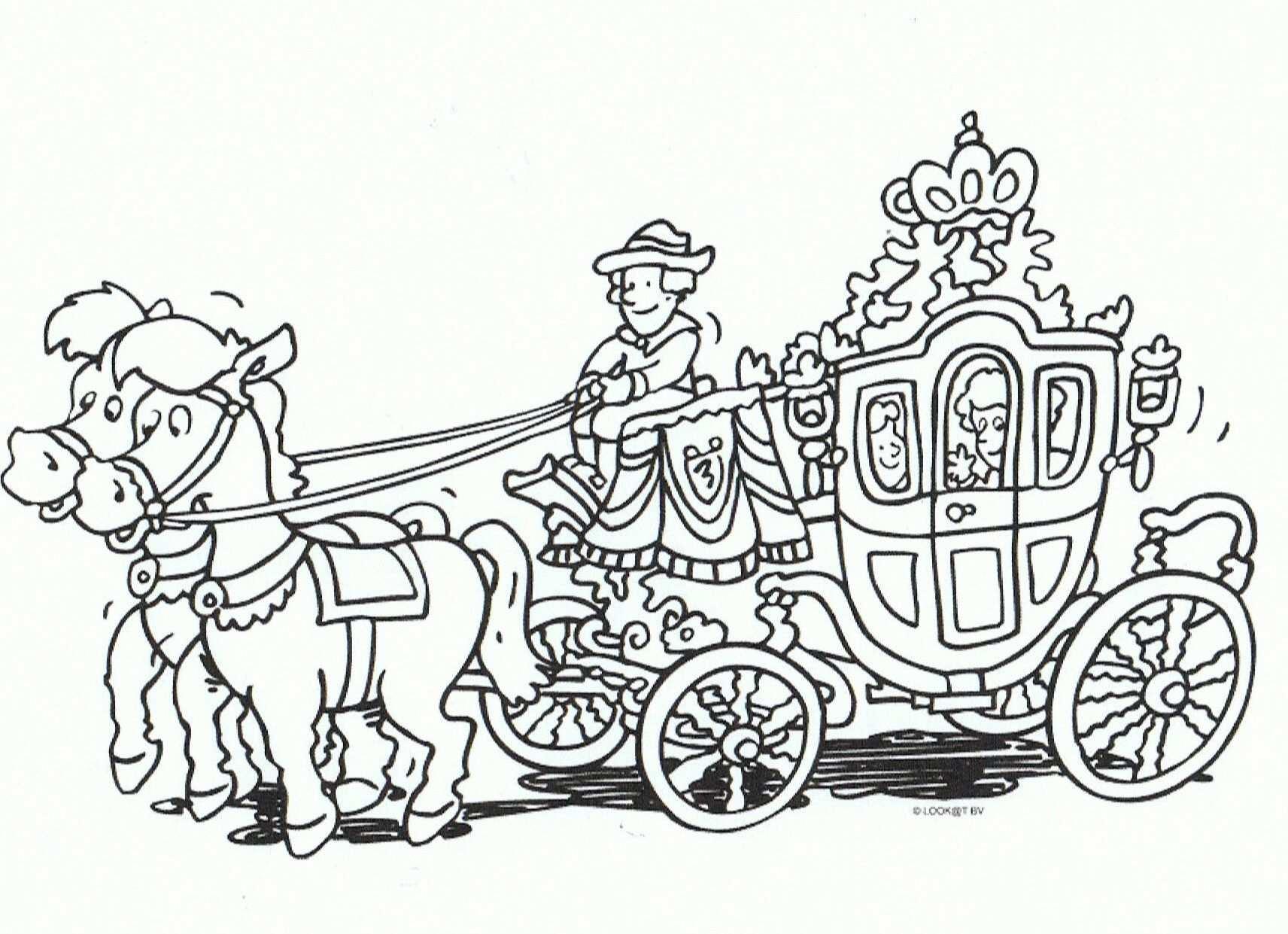 Pin Van Riet Van Dijk Op Koningsdag Kleurplaten Kleuterklas Thema
