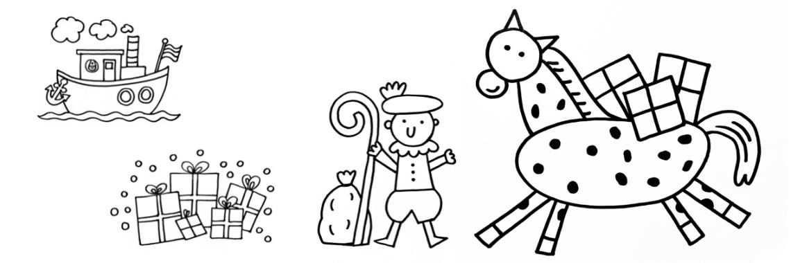 Pandabeertje Tekenen Dieren Tekenen Tekenen En Cartoon Tekeningen