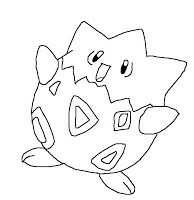 Pokemon Coloring Pages With Images Pokemon Coloring Pages