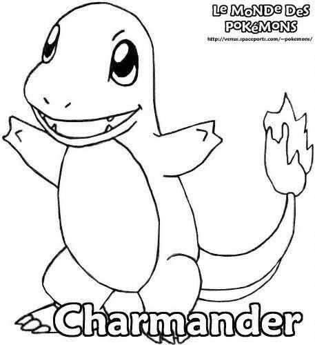 Pokemon Printable Coloring Pages With Images Pokemon Coloring