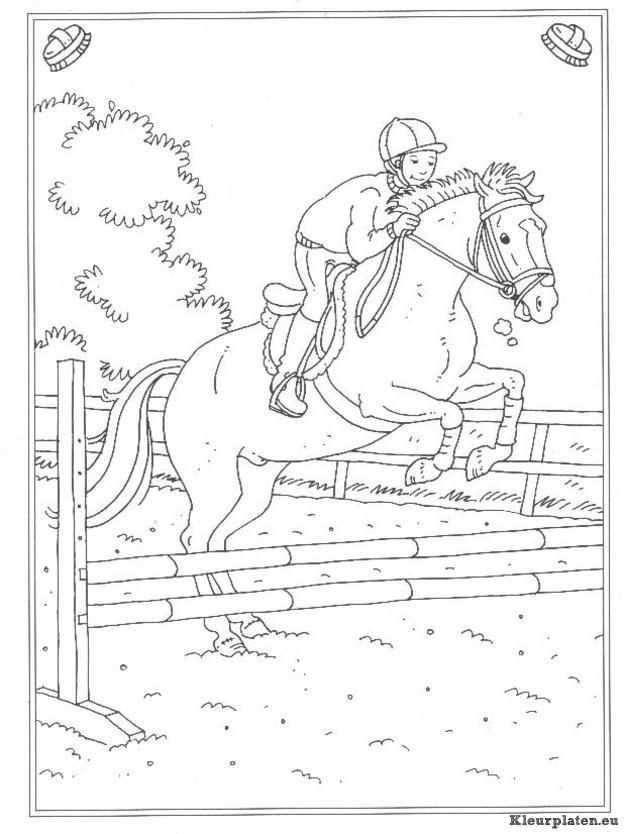 Pin Van Kata Kosa Op Patterns Horses Mintak Lovak