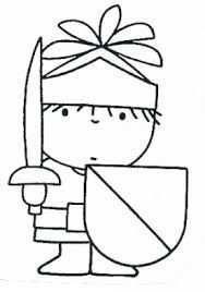 Afbeeldingsresultaat Voor Ridders En Kastelen Groep 3 Ridders