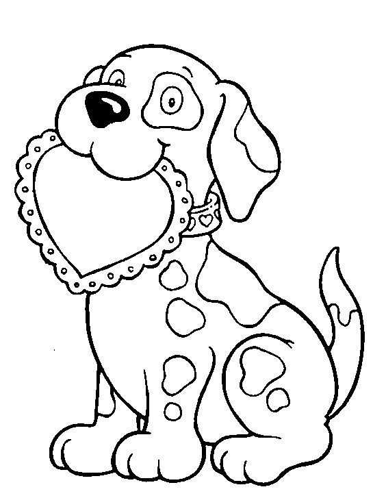 Pin By Kelli Pereira Esposito On Coloring Sheets Valentines Day