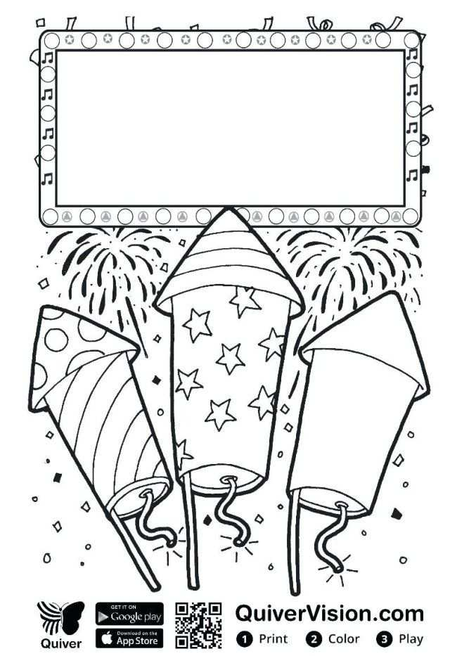 Creative Picture Of David And Jonathan Coloring Page Goruntuler