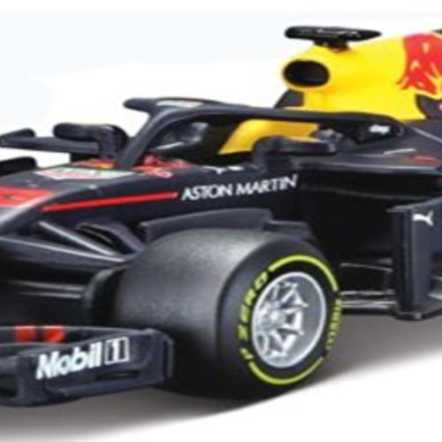 Max Verstappen Merchandise The Racing Stores