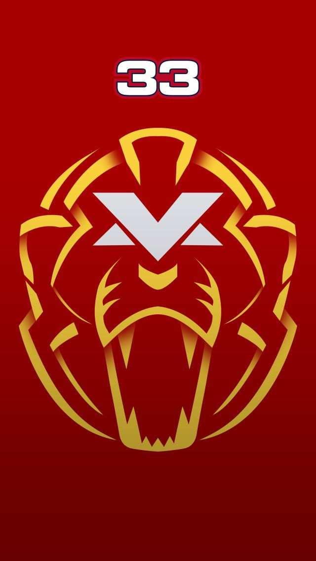 Max Verstappen Lion Logo Achtergronden Raceauto Afbeeldingen