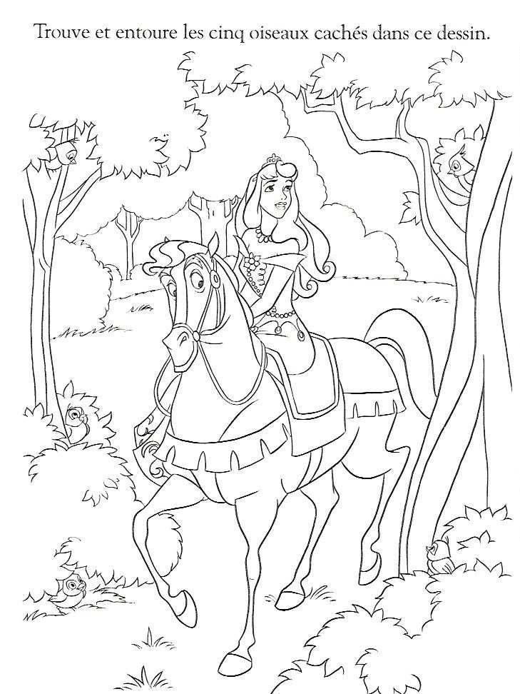 Pin Van Arlette Haverkamp Op Kleurplaat Paarden Kleurplaten