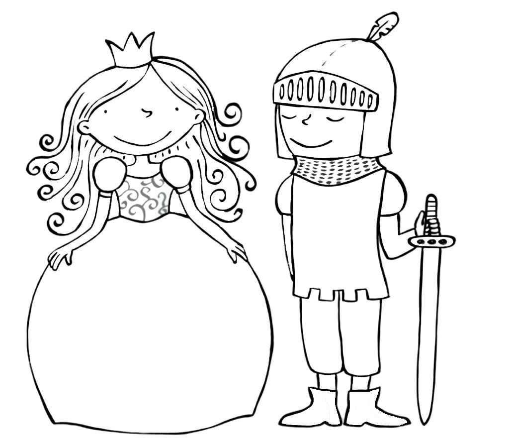 Pin Van Annie Van Crombrugge Op Prinsessen En Ridders Ridders