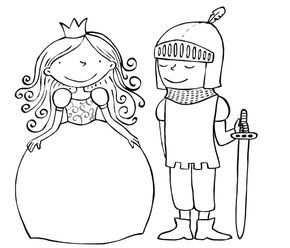 Ridders En Prinsessen Google Zoeken Ridders Middeleeuwse