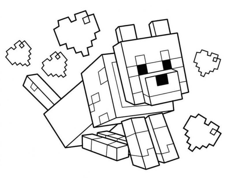 Free Printable Roblox Coloring Pages Di 2020 Poni
