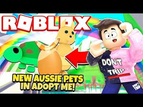 Gold Digger Stole All My Legendary Pets In Adopt Me Adopt Me