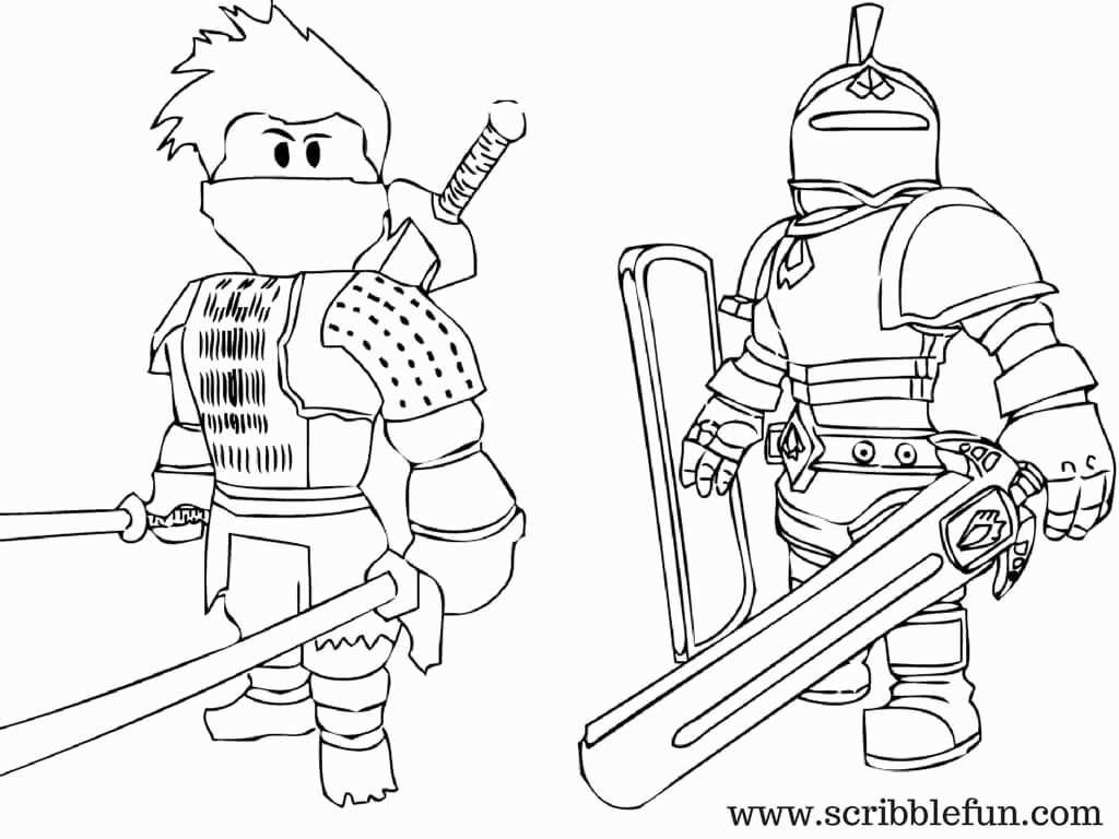 Military Coloring Sheets Printables In 2020 Minecraft Coloring Pages