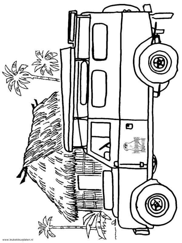 Landrover Defender 1 Neue Wege