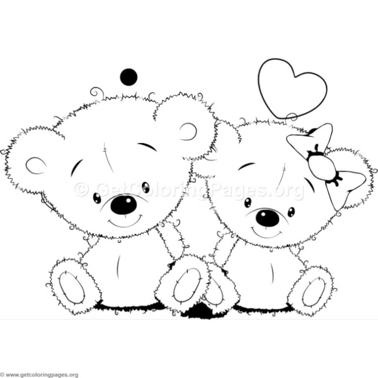 Cartoon Coloring Sheets Page 6 Getcoloringpages Org Met