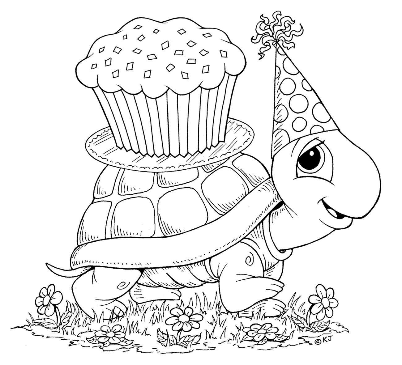 Pin By Wanda Yagla On Images To Color With Images Digi Stamps